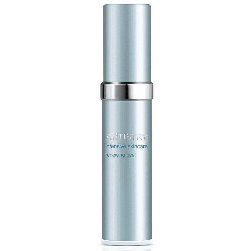 Exfoliant Régénérateur Soin pour la peau Intensif ARTISTRY - 20 ml