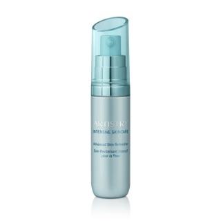 Soin Revitalisant Intensif ARTISTRY Intensive Skincare - 30 ml